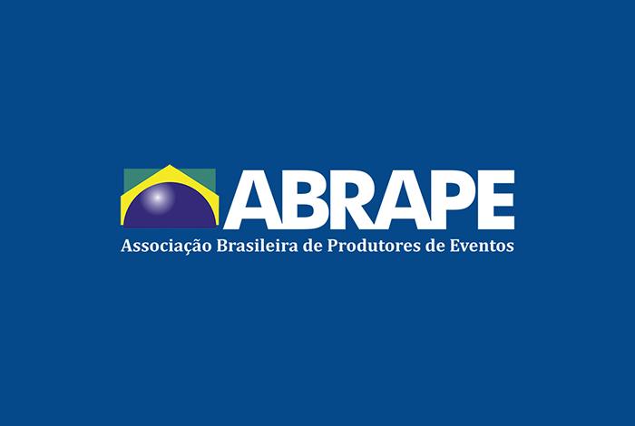 CONGRESSO ABRAPE