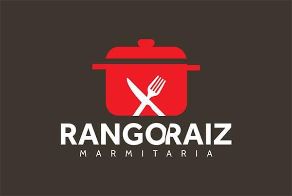 Rango Raiz
